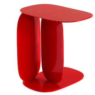 Claesson Koivisto Rune Caramel Side Table