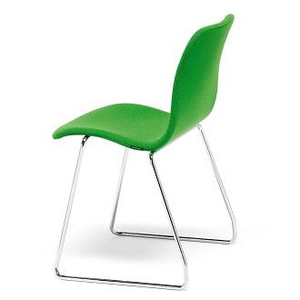 Claesson Koivisto Rune Cornflake Chair