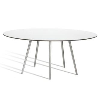Claesson Koivisto Rune Gazelle Table