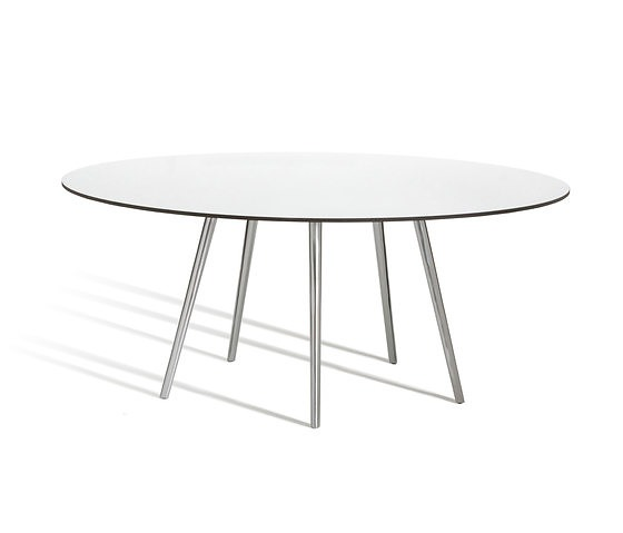 Claesson Koivisto Rune Gazelle Table