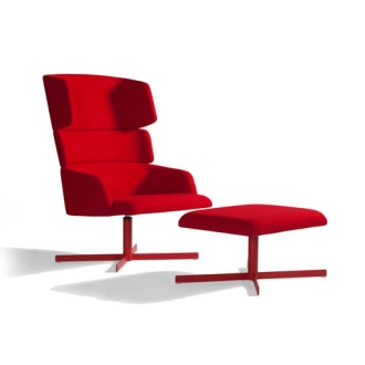 Claesson Koivisto Rune Concord Chair Collection