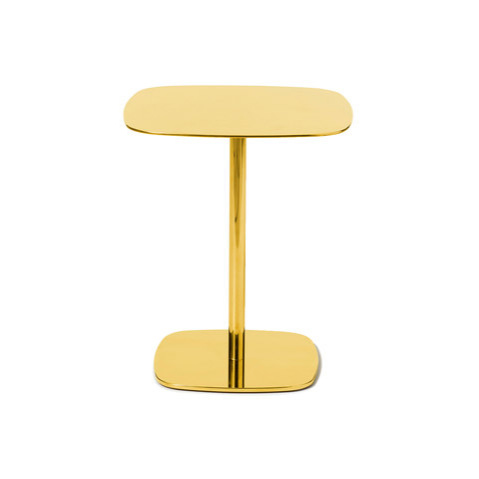 Claesson Koivisto Rune Nobis Table