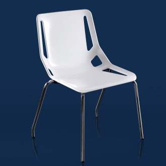 Claudio Bellini CB-chair