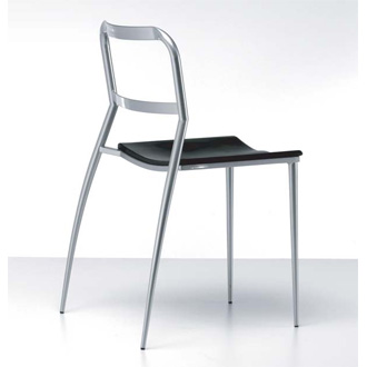 Claudio Nardi Alice Chair