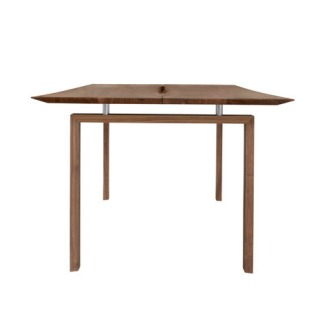 Conde House Europe Canyon Table