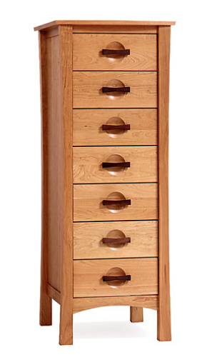 Copeland Furniture Berkeley Drawer
