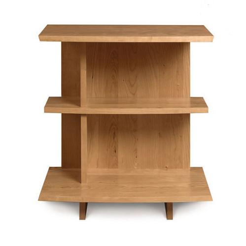 Copeland Furniture Berkeley Nightstand