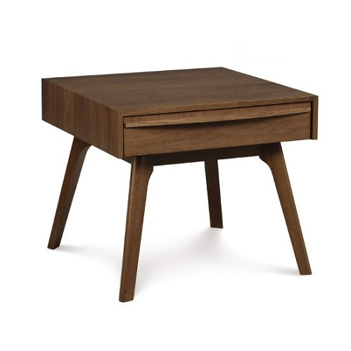 Copeland Furniture Catalina End Tables