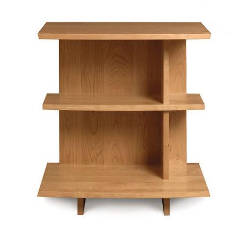 Copeland Furniture Monterey Nightstand