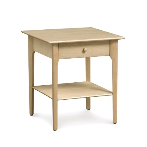 Copeland Furniture Sarah Drawer