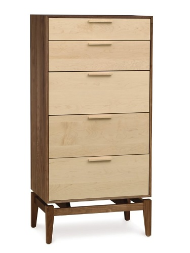 Copeland Furniture Soho Drawer