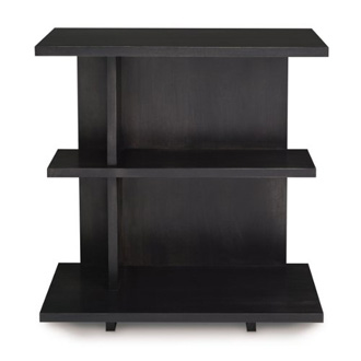 Copeland Furniture Horizon Nightstand