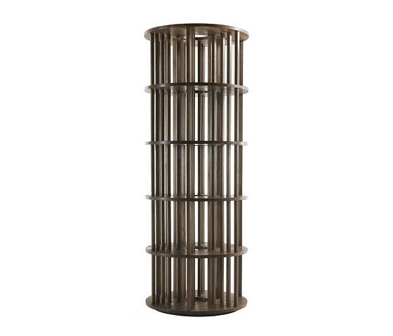 CR&S Riva 1920 Pillar Shelf