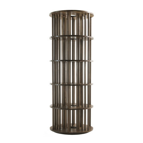 CR&S Riva 1920 Pillar Shelf