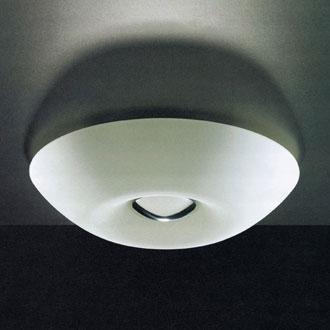 Cristian Díez Sirio Lamp