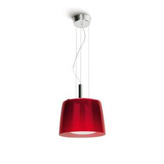 Cristian Malisan Phoenix Suspension Lamp