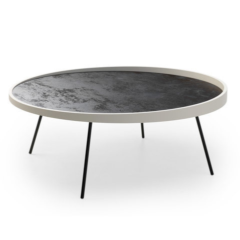 Cuno Frommherz Canna Table
