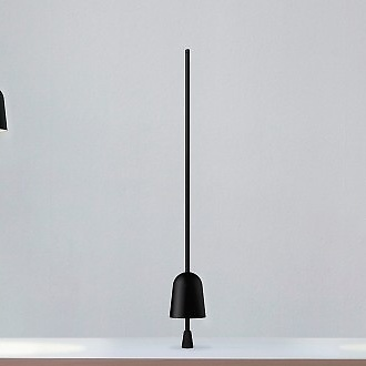 Daniel Rybakken Ascent Lamp