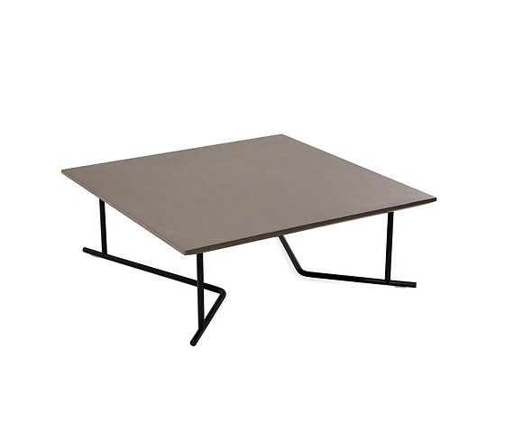 Daniele Lo Scalzo Moscheri Colorado Table
