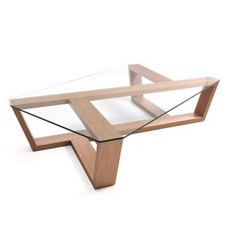 Dario Gagliardini Agol Table