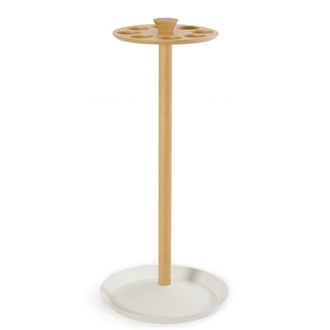 David Dolcini Totem - Charlie Umbrella Stand