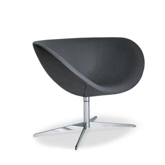 David Fox Poppy Chair