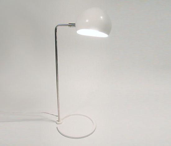 David Weeks Boi Desk Lamp No. 118