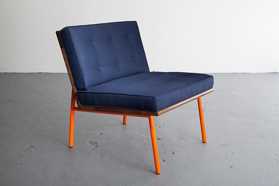 David Gaynor Dgd Seating Collection