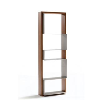 Davide Negri Mondrian Bookcase
