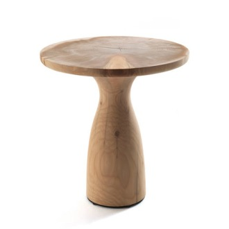 Davide Riva and Maurizio Riva Birillo Table