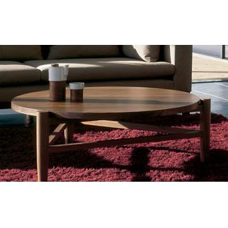 De La Espada Luna Coffee Table
