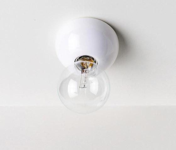 De Vorm Snap Lamp
