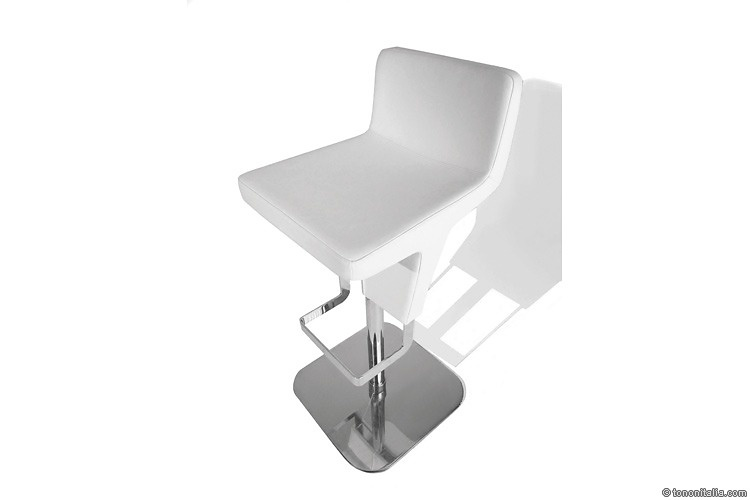 Demackerdesign T.system Barstool