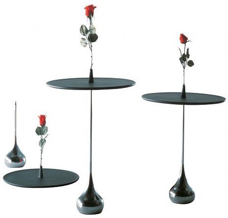 Denis Santachiara Celine Table