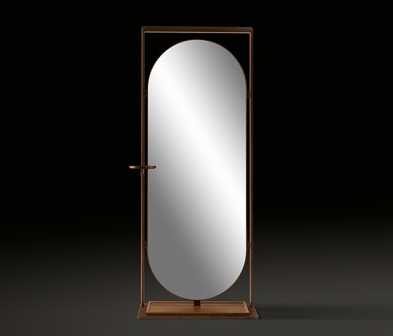 Design MVW Narcisse Mirror
