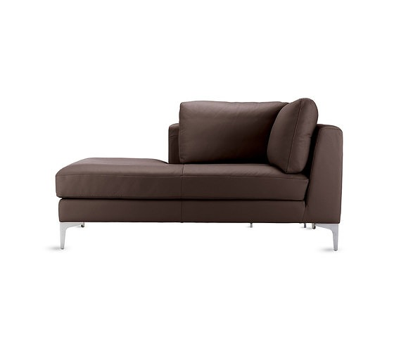 Design Within Reach Albert Sofa Collection