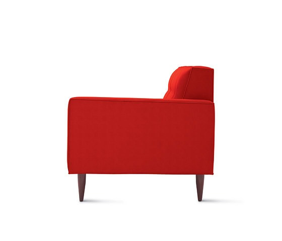 Design Within Reach Bantam Sofa