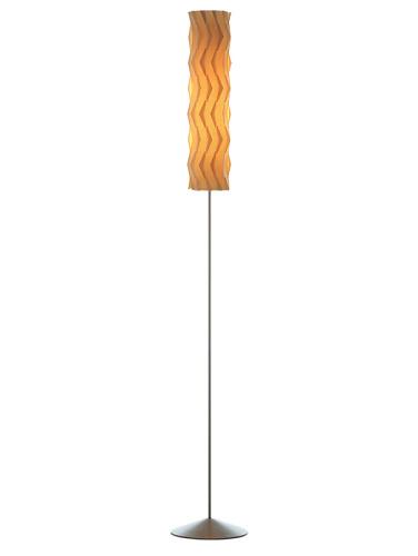 dform Flame Floor Lamp