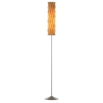 dform Flame Floor Lamp