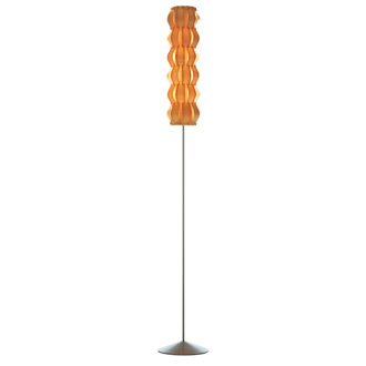 dform Marge Floor Lamp