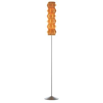 dform Marge Floor Lamp
