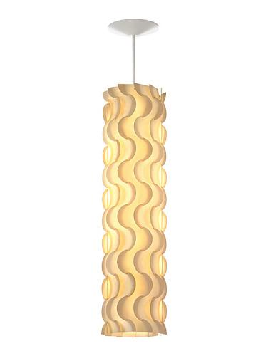 dform Pucci Pendant Lamp