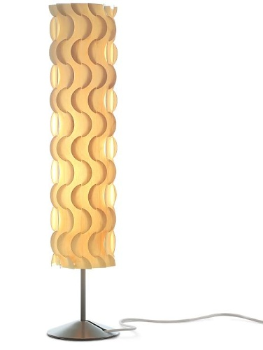 dform Pucci Table Lamp