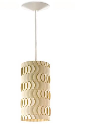 dform Small Pucci Pendant Lamp