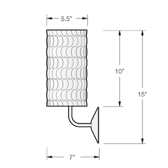 475974254353232852 as well Telephone Junction Box Wiring Diagram in addition T3662654 1998 f150 4x4 not working in addition Dash and tail lights not working also Dsl Wiring Diagram Free Download Schematic. on 4 wire junction box with light