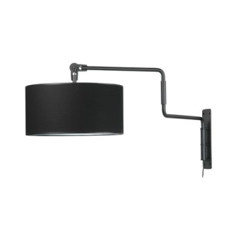 Dick van Hoff Swivel Wall Lamp