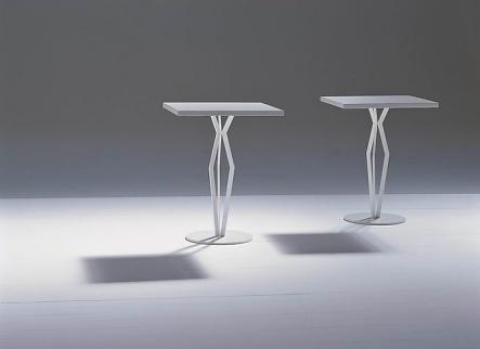 Didier Gomez Village Table