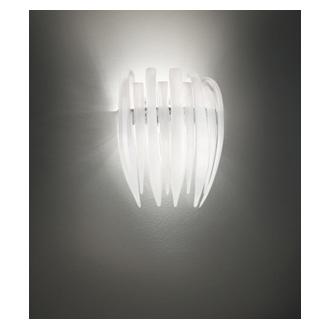 Diego Chilò Dracena Lamp