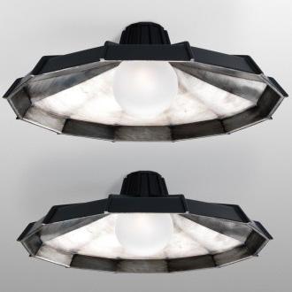 Diesel Mysterio Lamp
