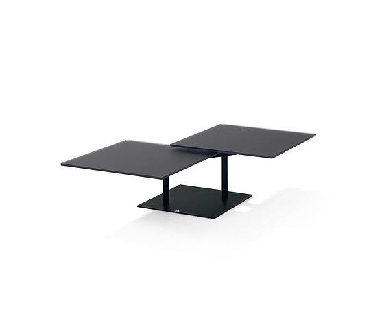 Dietmar Joester Waage 1122-III Table